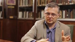 PÍLULAS DE BEM-ESTAR | DANIEL MARTINS DE BARROS
