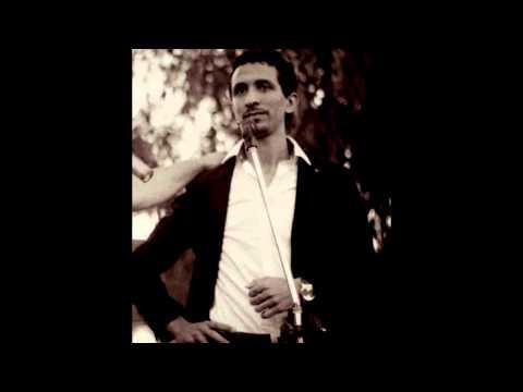 Folsom Prison - Arabic Fusion (Blues/Arabic Rai) Acoustic Cover