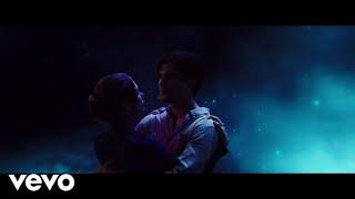 Negramaro - Contatto (Official Video)