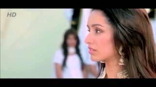 Bhula Dena Mujhe - Aashiqui 2 1080p