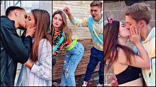 Romantic Cute Couple Goals - TikTok Videos - cute, one sidded love, cheat, jealous, breakup.(Ep.79)