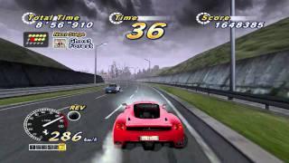 Game | Hd Outrun 2006 Coast | Hd Outrun 2006 Coast