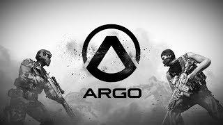 Argo - Megjelenés Trailer