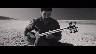 Eishan Ensemble - Nim Dong