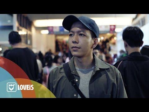ROOM39 Feat.โป่ง ปฐมพงศ์ (โป่ง หินเหล็กไฟ) - บอกตัวเอง | Remind [Official MV]