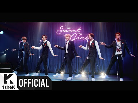 [MV] B1A4 _ Sweet Girl