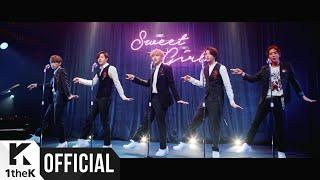 [MV] B1A4 _ Sweet Girl