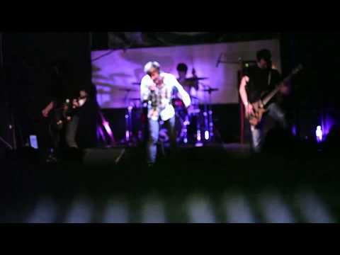 Rain Catchers - Крик души clip