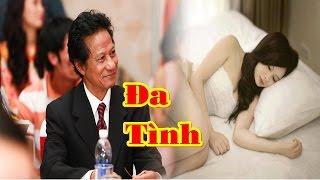 Điểm Mặt Những Gã Đàn Ông Đào Hoa, Gái Gú Nhiều Nhất Show Biz Việt - Tin Tức Sao Việt