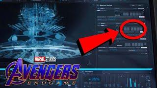 """NEW """"WHAT IF?"""" WOLVERINE EASTER EGG in AVENGERS ENDGAME - Marvel Phase 4 Explained"""