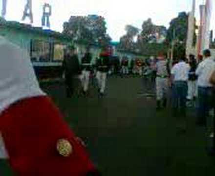 colegio militar simon bolivar