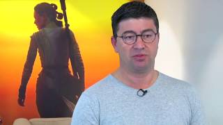 Sales Director gezocht bij Schuberg Philis - Steve Douho
