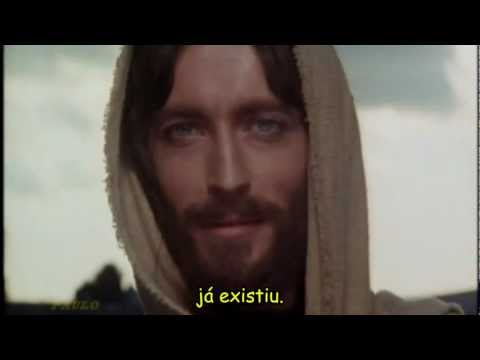 Baixar O HOMEM (JESUS CRISTO) legendado - Roberto Carlos / Erasmo Carlos.avi