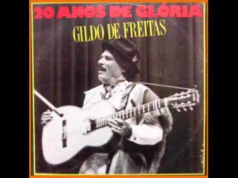 Baixar Gildo de Freitas - História dos Passarinhos