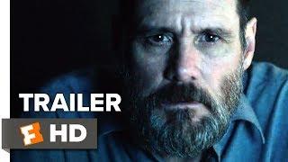 Dark Crimes 2018 Movie Trailer