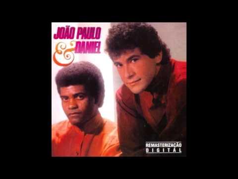 Baixar João Paulo & Daniel - Vol. III (Álbum Completo)
