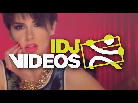 SARA JO - KO JE OVDE KO (OFFICIAL VIDEO) - IDJVideos.TV  - 5W_QjSpFNBU -