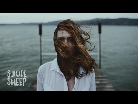Blackbear - Waste Away (feat. Devon Baldwin)
