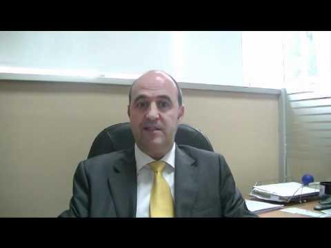 AXPE CONSULTING - Departamento de Telecomunicaciones