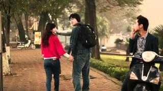 Phim ngắn: Chuyện 3 người - Threesome