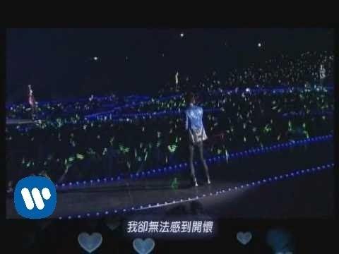 韓國首席新天團SS501 因為我太傻LIVE版