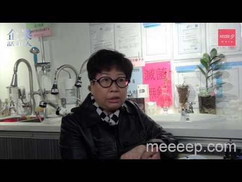 韓國阿里郎活性離子水