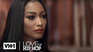 Rasheeda & Jasmine Talk Through Their Differences | Love & Hip Hop: Atlanta
