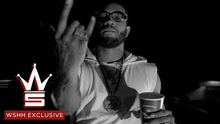 "Skippa Da Flippa ""Chase Your Dreams"" (WSHH Exclusive - Official Music Video)"