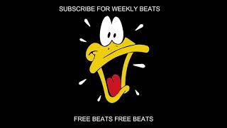 Free New Hiphop beats Instrumental by Bty beatz