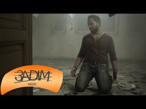 Bahadır Tatlıöz - Benim Değil ( Official Video )