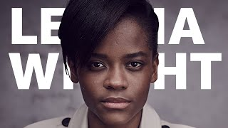 """Letitia Wright's Roles Before """"Shuri"""" in 'Black Panther' 