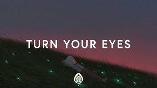 Lauren Daigle ~ Turn Your Eyes Upon Jesus (Lyrics)
