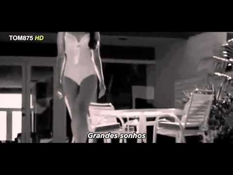 Lana Del Rey - Blue Jeans  [Traduzido / Legendado]  OFICIAL