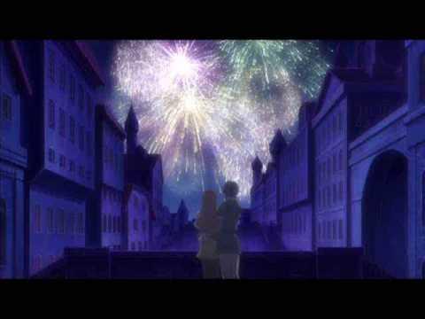 Tema De Amor De Romeo Y Julieta