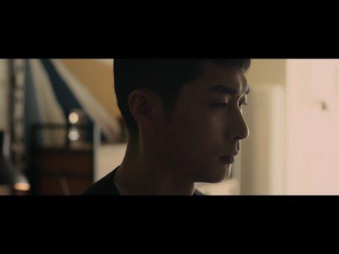 [MV] 2019 월간 윤종신 4월호 - Shuffling