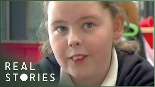 The Nurture Room (Child Psychology Documentary)   Real Stories