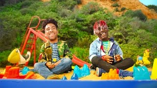 kyle-ispy-feat-lil-yachty-official-music-video.jpg