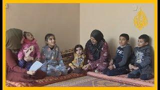     ممنوعون من السفر والعلاج.. عشرات آلاف المرضى في غزة ...