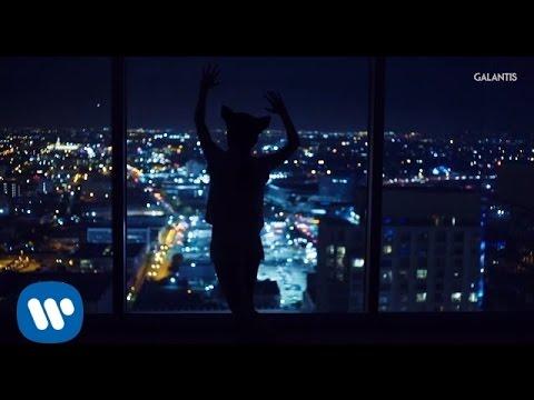 Galantis - Runaway (U & I) (Official Video)