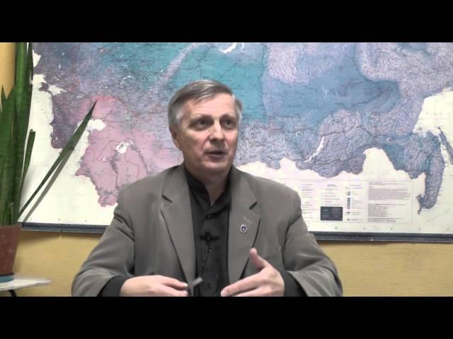 Вопрос-Ответ  В.В. Пякин от 10 марта 2014 г.