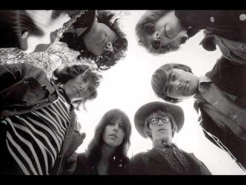 musica anni 60,70