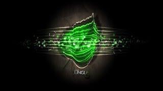 Music - Indie Folk | AudioJungle Download