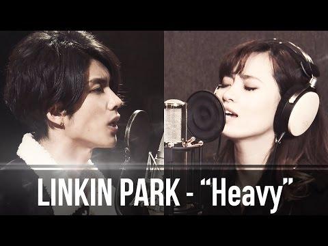 Linkin Park(feat. Kiiara)