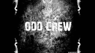 11.Liar - ODD CREW