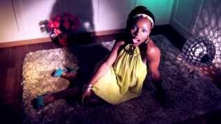 Nilsa - Baba Madiba