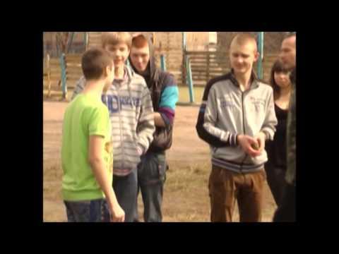 Новости ТРК Горловка.Сегодня за 26 марта 2015 года