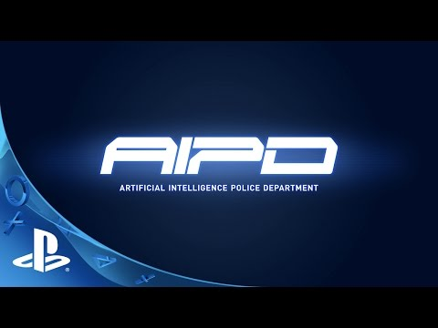 AIPD Video Screenshot 1