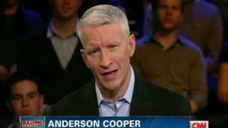 CNN Presents: Bullying, It Stops here