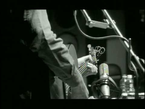 Baixar Damien Rice - The Blower's Daughter (Sessions@AOL)