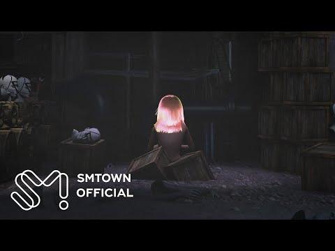 [STATION 3] Hitchhiker 히치하이커 'NADA' MV Teaser #1